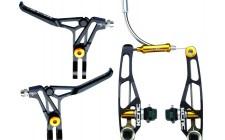 Freno KCNC V-BRAKE V6