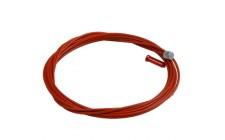 Cable de cambio teflon KCNC
