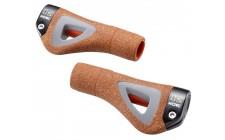 Puños de manillar corcho KCNC TPR2