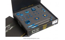 Kit Tunning KCNC MTB